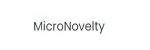 MicroNovelty