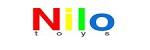 Nilotoys