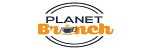Planetbrunch