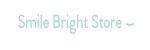 Smile Bright Store