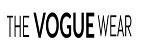 The Vogue Wear