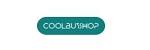 CoolBuyShop