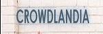 Crowdlandia