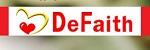 Defaith