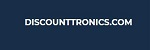 Discounttronics