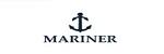 Mariner Store