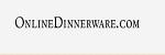 Online Dinnerware