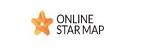 OnlineStarMap