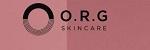 ORG SkinCare