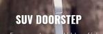 Suv Door Step