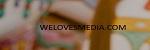 Welovesmedia.com