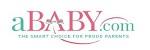 ABaby.com