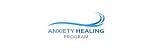 Anxiety Healing Program