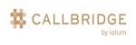 Callbridge