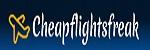 CheapFlightsFreak