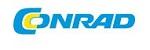 Conrad Electronic International