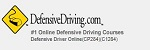 Defensivedriving.com