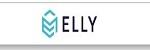 ELLY Server
