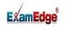 Exam Edge