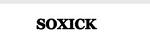 Soxick
