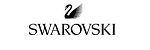 Swarovski CN
