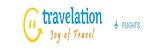 Ls.travelation