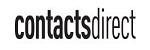 ContactsDirect