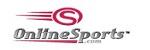 Online Sports