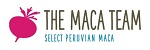 The Maca Team