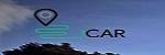 ICAR GPS