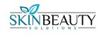 Skin Beauty Solutions