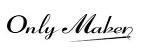 Only Maker